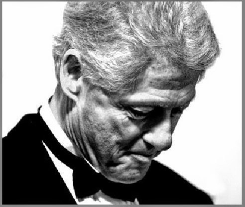 President-Bill-Clinton